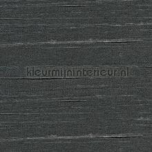 Kandy silk projectkwaliteit papel de parede Elitis Her Majesty HPC cv-104-10