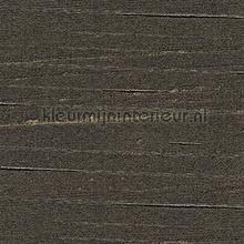 Kandy silk projectkwaliteit papel de parede Elitis Her Majesty HPC cv-104-11