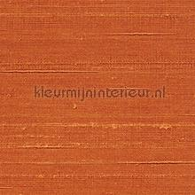 Kandy silk projectkwaliteit papel de parede Elitis Her Majesty HPC cv-104-17