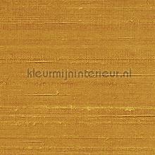 Kandy silk projectkwaliteit papel de parede Elitis Her Majesty HPC cv-104-19