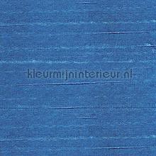 Kandy silk projectkwaliteit papel de parede Elitis Her Majesty HPC cv-104-20