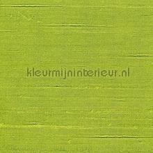 Kandy silk projectkwaliteit papel de parede Elitis Her Majesty HPC cv-104-25