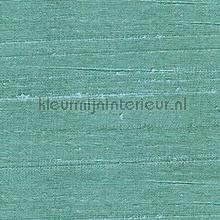 Kandy silk projectkwaliteit papel de parede Elitis Her Majesty HPC cv-104-26