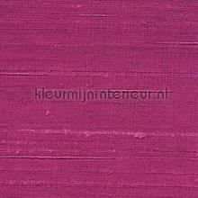 Kandy silk projectkwaliteit papel de parede Elitis Her Majesty HPC cv-104-29
