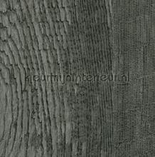 Ebony carta da parati Koroseal Heritage Wood HW29-94