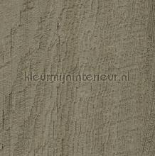 Hemlock behang Koroseal alle afbeeldingen