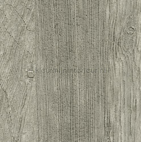 Highland Ash tapet HW29-39 Heritage Wood Koroseal