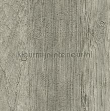 Highland Ash behang Koroseal project wandbekleding