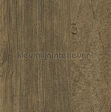 Mahogany carta da parati Koroseal Heritage Wood HW29-68