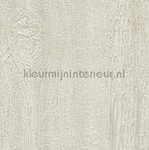 Pearl Wash carta da parati Koroseal Heritage Wood HW29-21