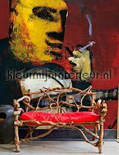 45940 fotobehang Noordwand Herman Brood HB1073
