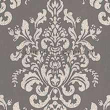 Modern klassiek ornament behang AS Creation Hermitage 10 341432