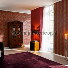 Craquele barok goud papel de parede 94342-4 sale wallcovering AS Creation