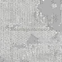 underwater tapet Hookedonwalls Hidden Treasures 70042