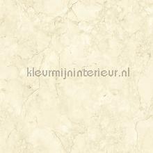 Marmer beige tapet Dutch Wallcoverings Vintage Gamle