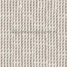 Wit touw tapeten Dutch Wallcoverings Home l183-07
