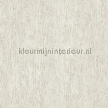 Fijne schorsachtige structuur tapeten Dutch Wallcoverings Home l212-07