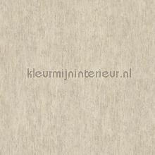 Fijne schorsachtige structuur tapeten Dutch Wallcoverings Home L21208