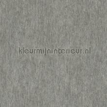 Fijne schorsachtige structuur carta da parati Dutch Wallcoverings Home L21209