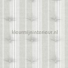 Gekapitoneerde strepen tapeten Dutch Wallcoverings Home l336-19
