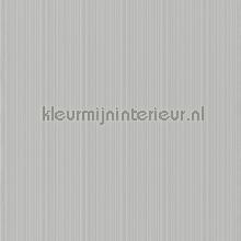 Vlies uni verticale lijnen behang Rasch Hotspot 431926