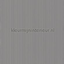 Vlies uni verticale lijnen behang Rasch Hotspot 431933
