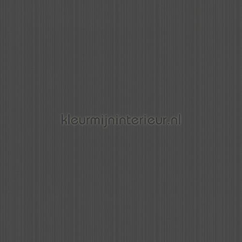 Vlies uni verticale lijnen papel de parede 804157 Hotspot Rasch