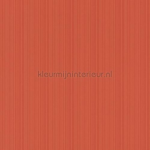 Vlies uni verticale lijnen behang 804225 Hotspot Rasch