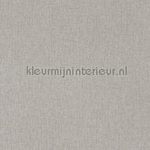 Calm plain papier peint AS Creation Hygge 297303