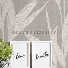 AS Creation Hygge carta da parati