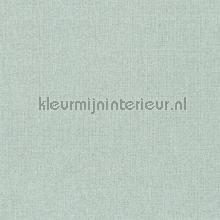 Calm plain behang AS Creation Hygge 363783