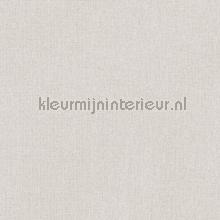 Calm plain papier peint AS Creation Hygge 363784