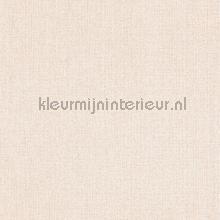 Calm plain behang AS Creation Hygge 363786