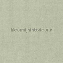 Calm plain behang AS Creation Hygge 363787