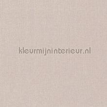 Calm plain papier peint AS Creation Hygge 363789