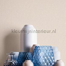 83225 tapet AS Creation Hygge 363813