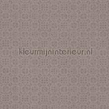 Calm motif tapet AS Creation Hygge 363831