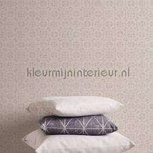 Calm motif behang AS Creation Hygge 363833