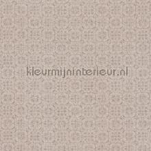 Calm motif papier peint AS Creation Hygge 363833