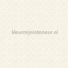 Calm motif behang AS Creation Hygge 363834