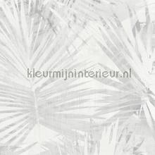 Calm palm tapet AS Creation Hygge 363851