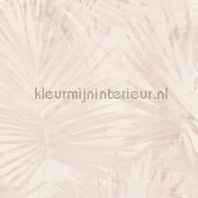 Calm palm tapet AS Creation Hygge 363852