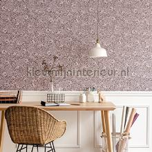 89237 wallcovering Caselio Wallpaper creations