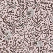 89237 wallcovering Caselio girls