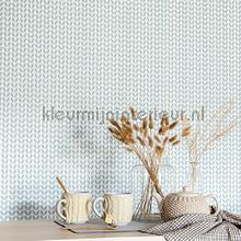 89242 wallcovering Caselio Wallpaper creations
