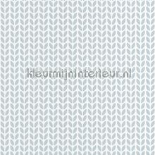 89242 wallcovering Caselio girls
