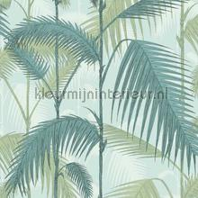Palm Jungle papel de parede Cole and Son Icons 112-1001