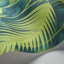 Palm Jungle behang Cole and Son Exotisch