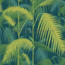 Palm Jungle papel de parede Cole and Son Icons 112-1002