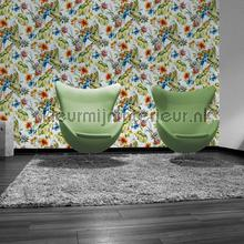 96958 wallcovering AS Creation wallpaper Top 15
